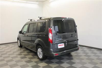 2019 Transit Connect 4x2,  Passenger Wagon #Y406244 - photo 2