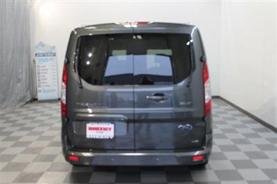2019 Transit Connect 4x2,  Passenger Wagon #Y406244 - photo 6