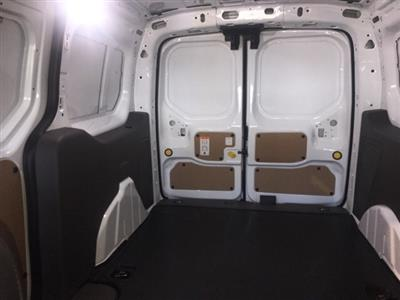 2019 Transit Connect 4x2,  Empty Cargo Van #Y417281 - photo 2