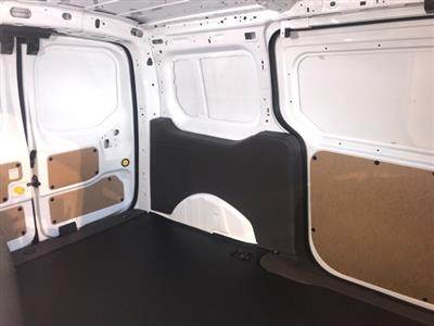 2019 Transit Connect 4x2,  Empty Cargo Van #Y417281 - photo 8