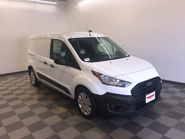 2019 Transit Connect 4x2, Kargo Master General Service Upfitted Cargo Van #Y418627 - photo 5