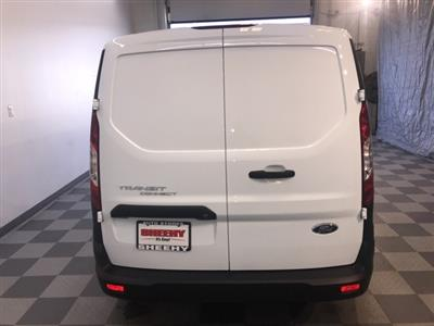 2019 Transit Connect 4x2, Kargo Master General Service Upfitted Cargo Van #Y418627 - photo 16