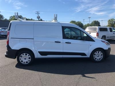 2019 Transit Connect 4x2,  Empty Cargo Van #Y418627 - photo 3