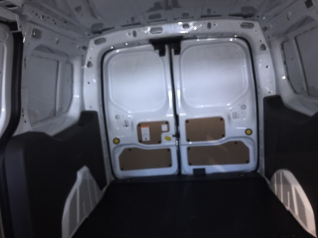 2019 Transit Connect 4x2,  Empty Cargo Van #Y420758 - photo 16