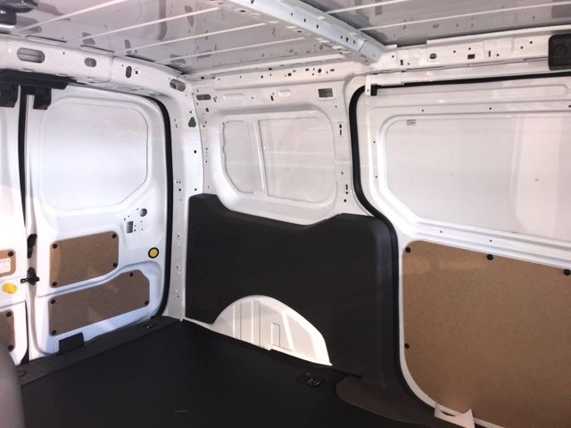 2019 Transit Connect 4x2,  Empty Cargo Van #Y420758 - photo 6