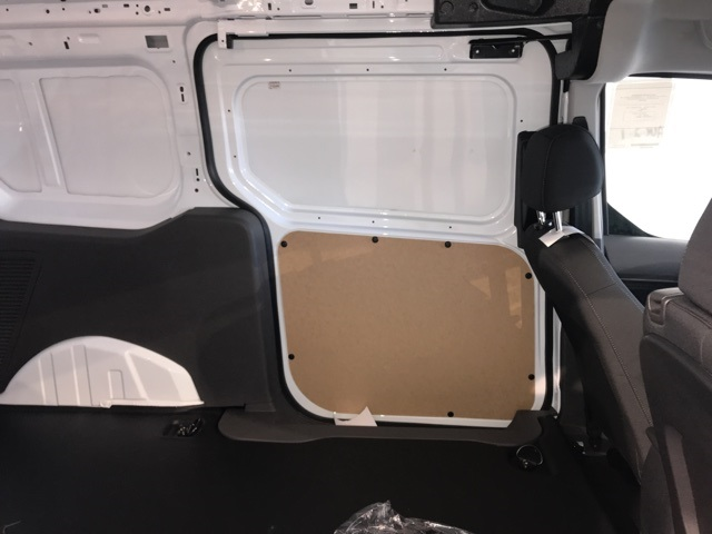 2019 Transit Connect 4x2,  Empty Cargo Van #Y420758 - photo 7