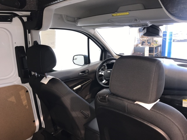 2019 Transit Connect 4x2,  Empty Cargo Van #Y420758 - photo 8