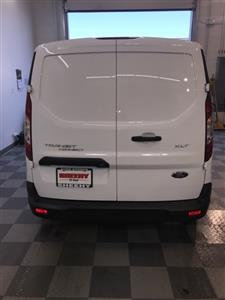 2019 Transit Connect 4x2,  Empty Cargo Van #Y420758 - photo 17