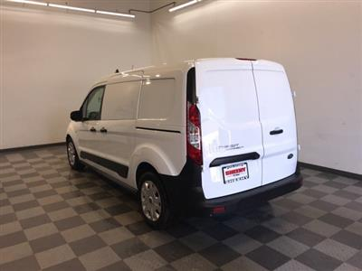 2019 Transit Connect 4x2,  Empty Cargo Van #Y421228 - photo 5