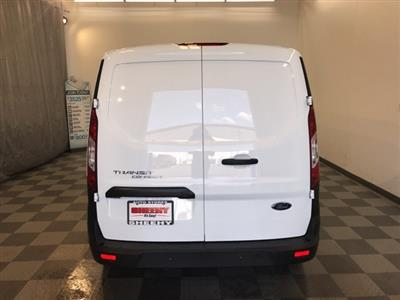 2019 Transit Connect 4x2,  Empty Cargo Van #Y421228 - photo 6