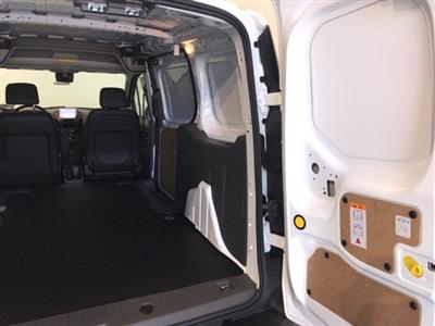 2019 Transit Connect 4x2,  Empty Cargo Van #Y421228 - photo 8