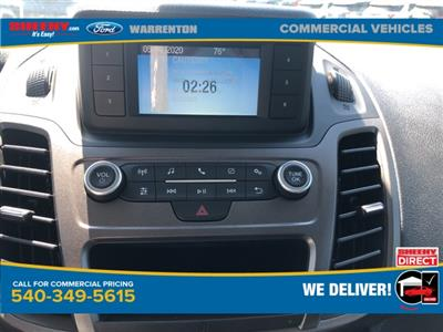 2020 Ford Transit Connect, Empty Cargo Van #Y464887 - photo 10