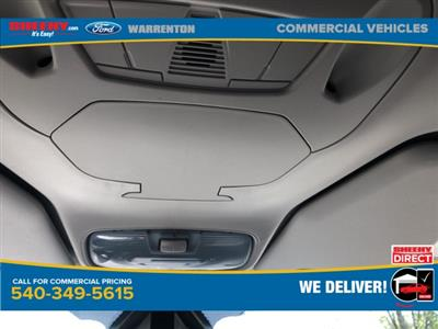 2020 Ford Transit Connect, Empty Cargo Van #Y464887 - photo 13
