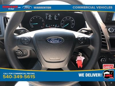2020 Ford Transit Connect, Empty Cargo Van #Y464887 - photo 14