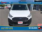 2020 Ford Transit Connect, Empty Cargo Van #Y464887 - photo 3