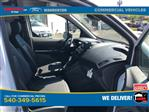 2020 Ford Transit Connect, Empty Cargo Van #Y464887 - photo 5