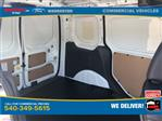2020 Ford Transit Connect, Empty Cargo Van #Y464887 - photo 6