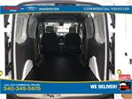 2020 Transit Connect, Empty Cargo Van #Y468572 - photo 2