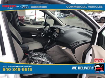 2020 Ford Transit Connect, Empty Cargo Van #Y468573 - photo 5