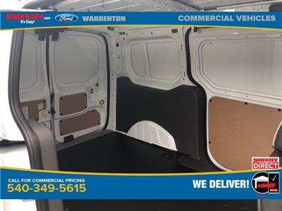 2020 Ford Transit Connect, Empty Cargo Van #Y468573 - photo 6