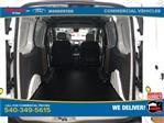 2020 Transit Connect, Empty Cargo Van #Y468573 - photo 2