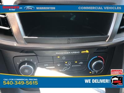 2020 Ford Transit Connect, Empty Cargo Van #Y469268 - photo 12