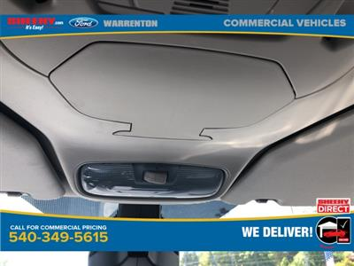 2020 Ford Transit Connect, Empty Cargo Van #Y469268 - photo 14