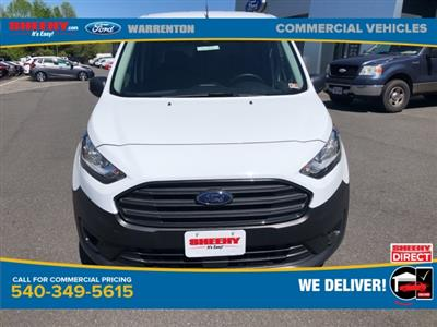 2020 Ford Transit Connect, Empty Cargo Van #Y469268 - photo 3