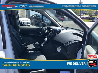 2020 Ford Transit Connect, Empty Cargo Van #Y469268 - photo 5
