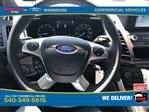 2020 Ford Transit Connect, Empty Cargo Van #Y469268 - photo 15