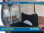 2020 Ford Transit Connect, Empty Cargo Van #Y469268 - photo 6