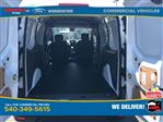 2020 Ford Transit Connect, Empty Cargo Van #Y469268 - photo 2