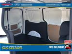 2020 Transit Connect, Empty Cargo Van #Y469269 - photo 6