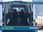 2020 Transit Connect, Empty Cargo Van #Y469269 - photo 2