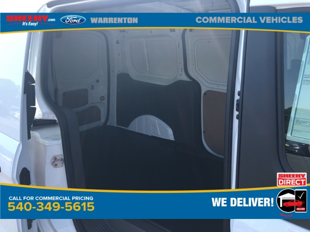 2020 Ford Transit Connect, Empty Cargo Van #Y473366 - photo 6
