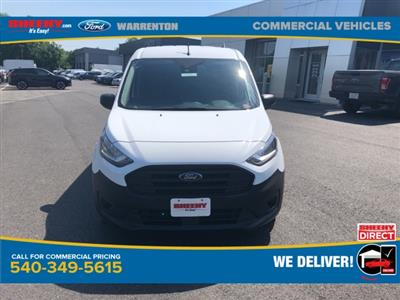 2020 Ford Transit Connect, Empty Cargo Van #Y473366 - photo 3