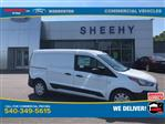 2020 Ford Transit Connect, Empty Cargo Van #Y473366 - photo 1