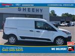 2020 Ford Transit Connect, Empty Cargo Van #Y473366 - photo 4