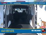 2020 Ford Transit Connect, Empty Cargo Van #Y473366 - photo 2