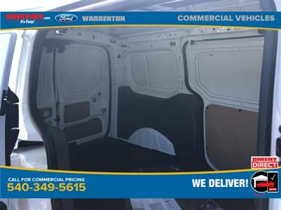 2020 Ford Transit Connect, Empty Cargo Van #Y473487 - photo 6