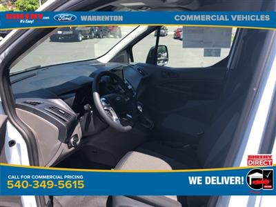 2020 Ford Transit Connect, Empty Cargo Van #Y473487 - photo 9