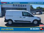 2020 Ford Transit Connect, Empty Cargo Van #Y473487 - photo 4