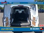 2020 Ford Transit Connect, Empty Cargo Van #Y473487 - photo 2