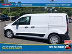 2020 Ford Transit Connect, Empty Cargo Van #Y473487 - photo 8