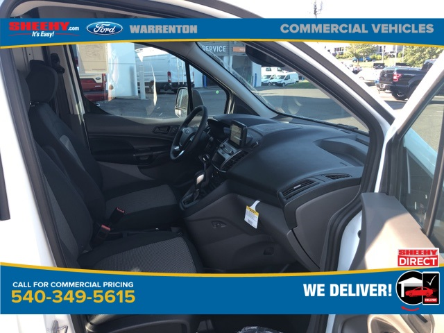 2020 Ford Transit Connect, Empty Cargo Van #Y476147 - photo 5
