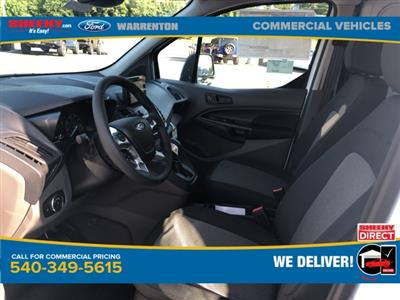 2020 Ford Transit Connect, Empty Cargo Van #Y476147 - photo 10