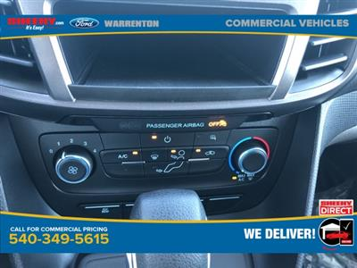 2020 Ford Transit Connect, Empty Cargo Van #Y476147 - photo 12