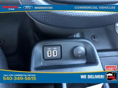 2020 Ford Transit Connect, Empty Cargo Van #Y476147 - photo 13