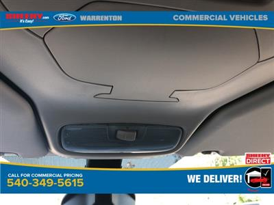 2020 Ford Transit Connect, Empty Cargo Van #Y476147 - photo 14
