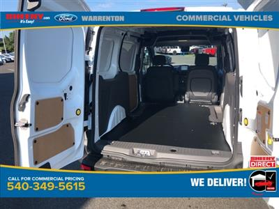 2020 Ford Transit Connect, Empty Cargo Van #Y476147 - photo 2